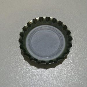 intérieur capsules diamètre 26